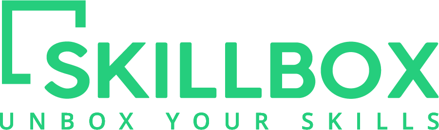 _skillbox.gr__logo_