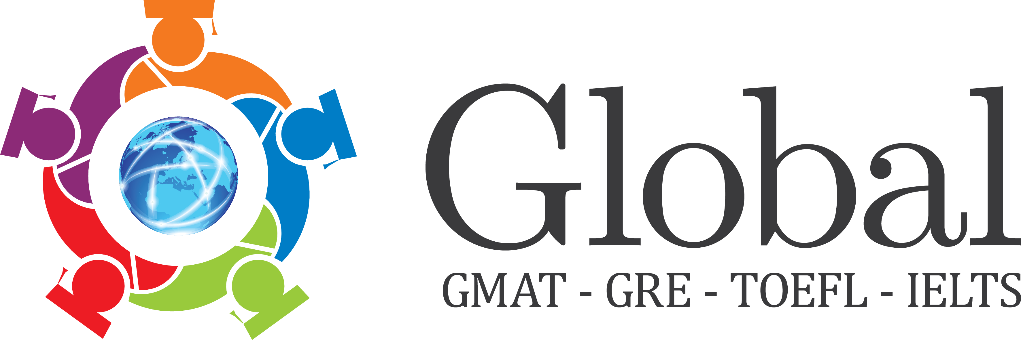 Global_logotype_gmat