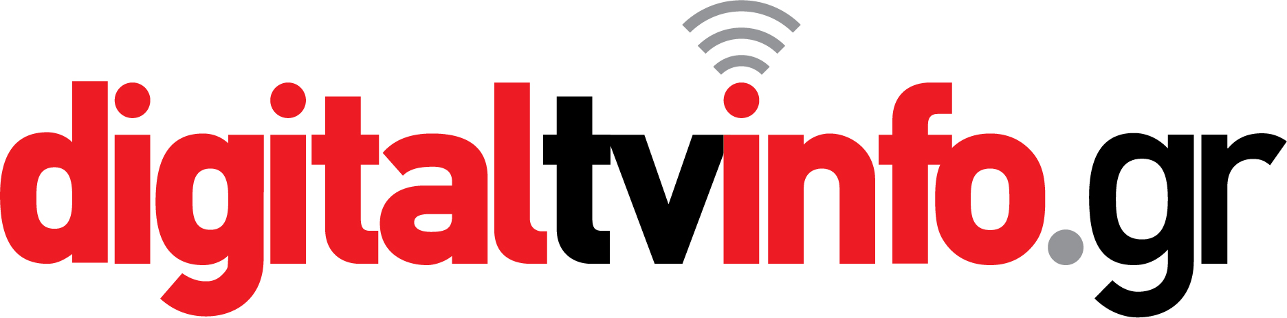 Digital_tv_info_logo