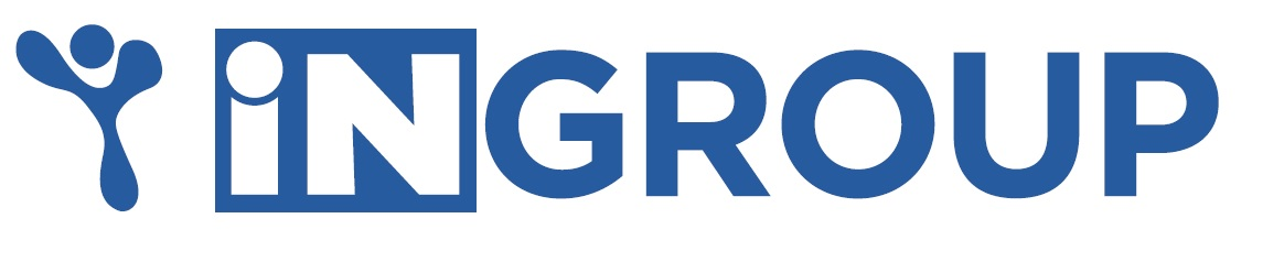 Logo_ingroup_(1)