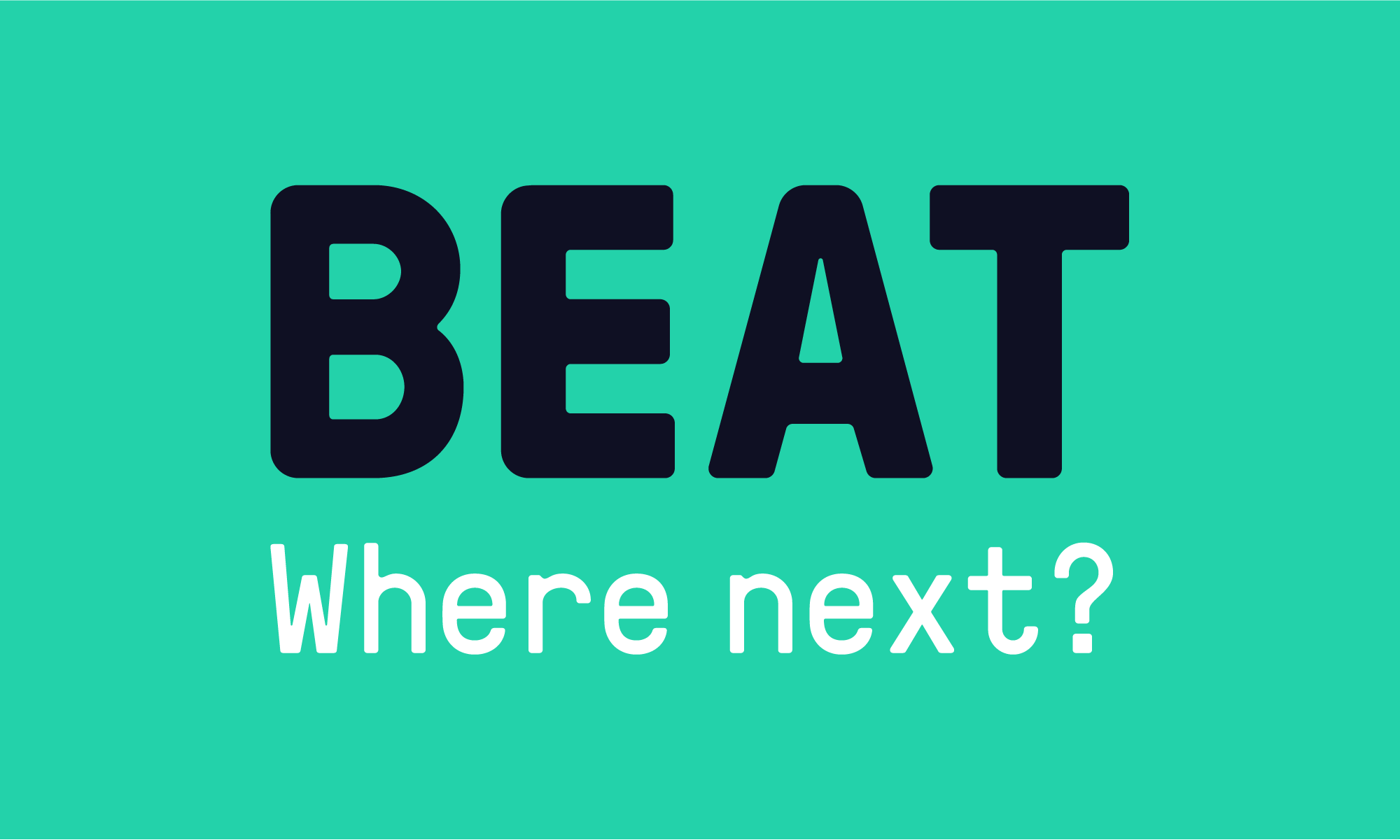 Beat_logo_digital_rgb-01
