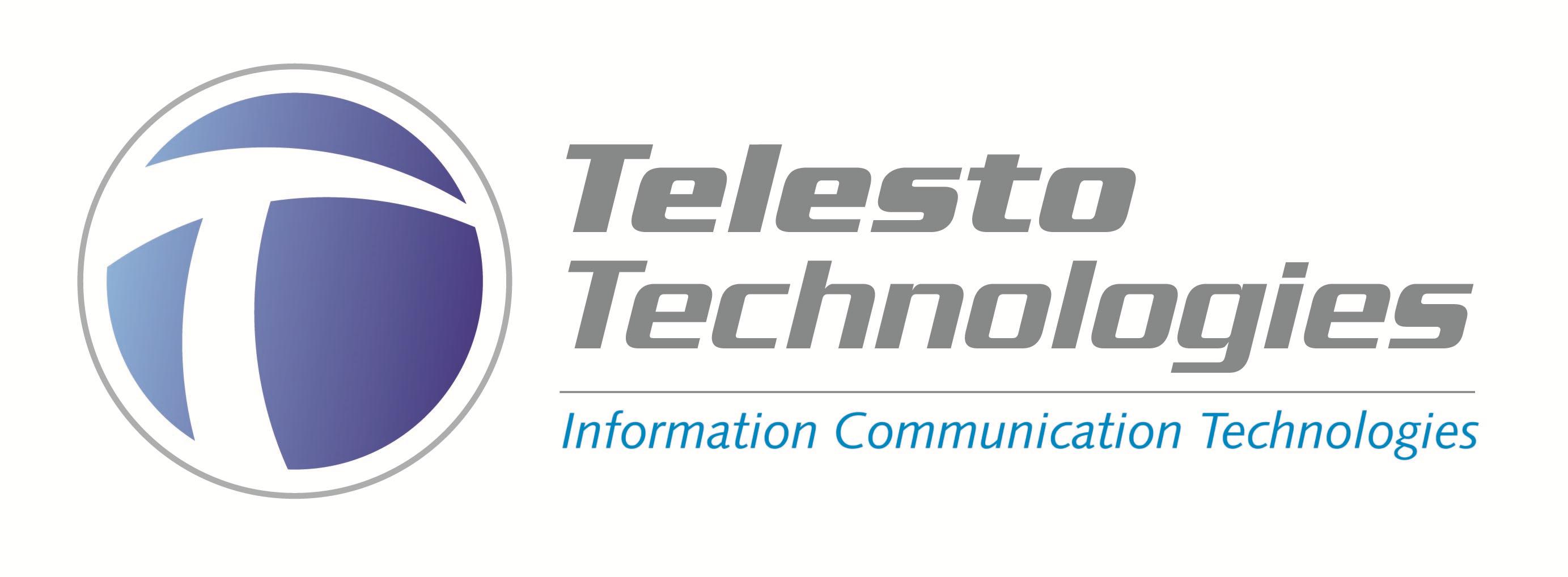 Η Telesto είναι ένας από τους 13 Ελληνικούς φορείς καινοτομίας που παρουσίασαν το Ελληνικό Μανιφέστο για τη νεοφυή επιχειρηματικότητα