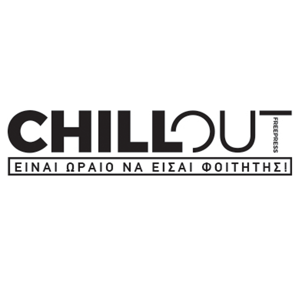 Logo_chill_out_600x600