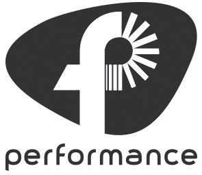 Logo_performance_black