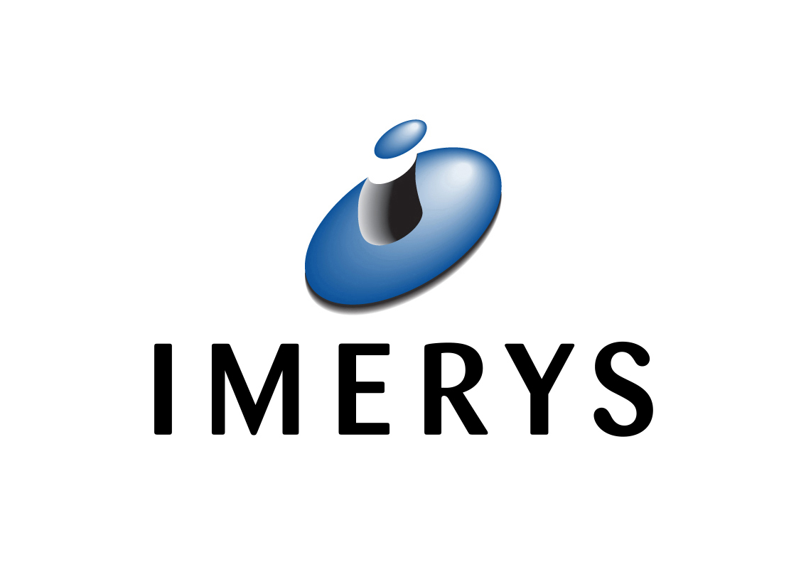 Imerys_logo_colors