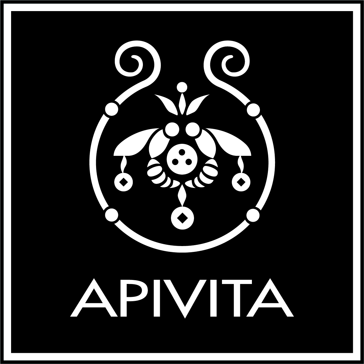 Apivita_final_logo_larger