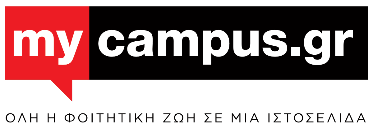 New_mycampus.gr_logo_(1200)