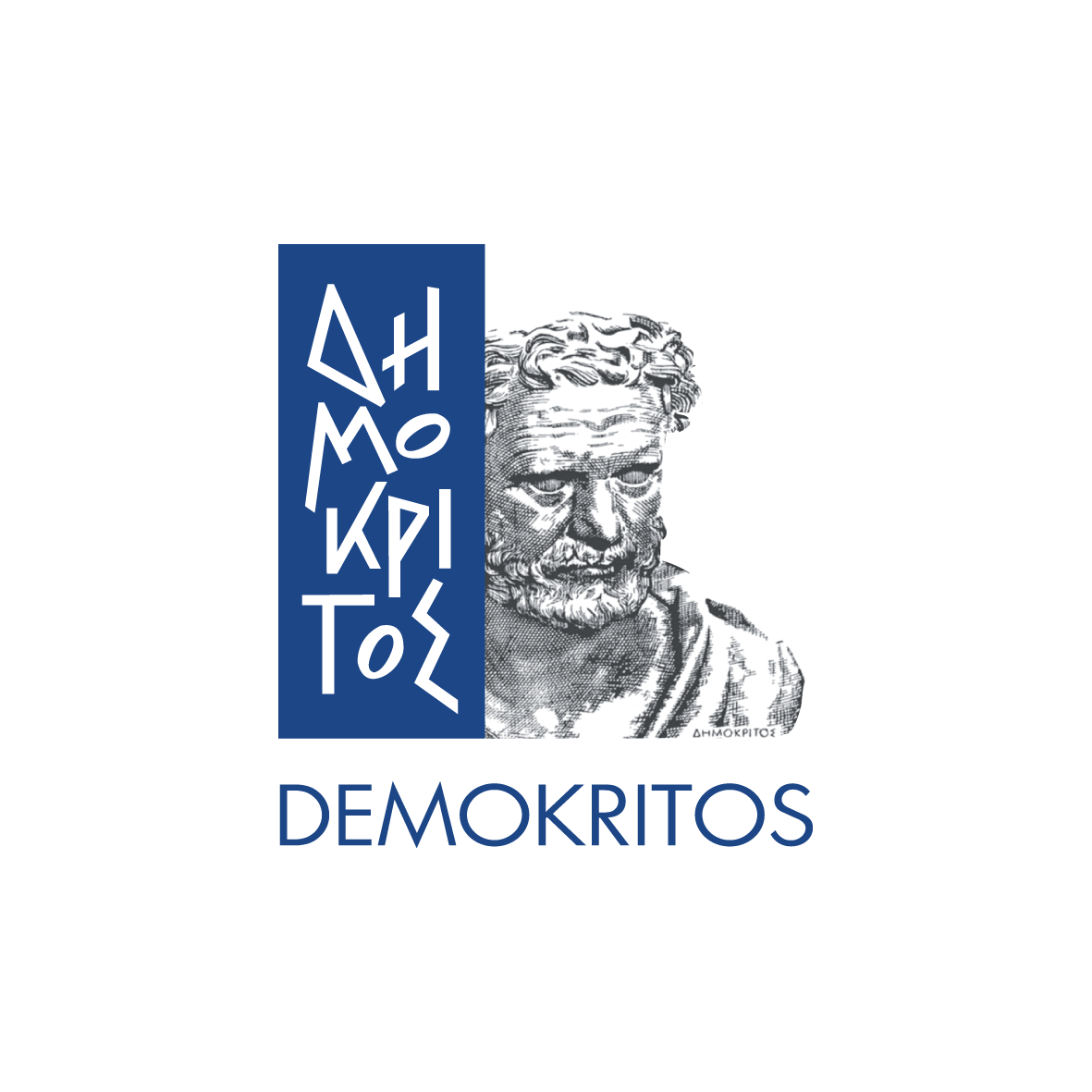 Logo_demokritos_diafano_blue