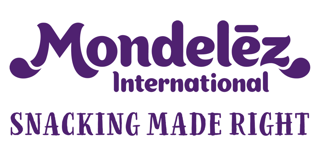 Mdlz_snacking_purple