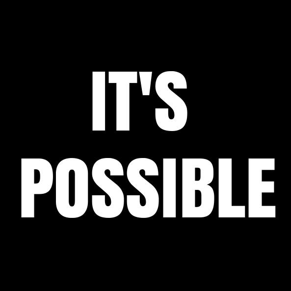 Logo-_itspossible.gr