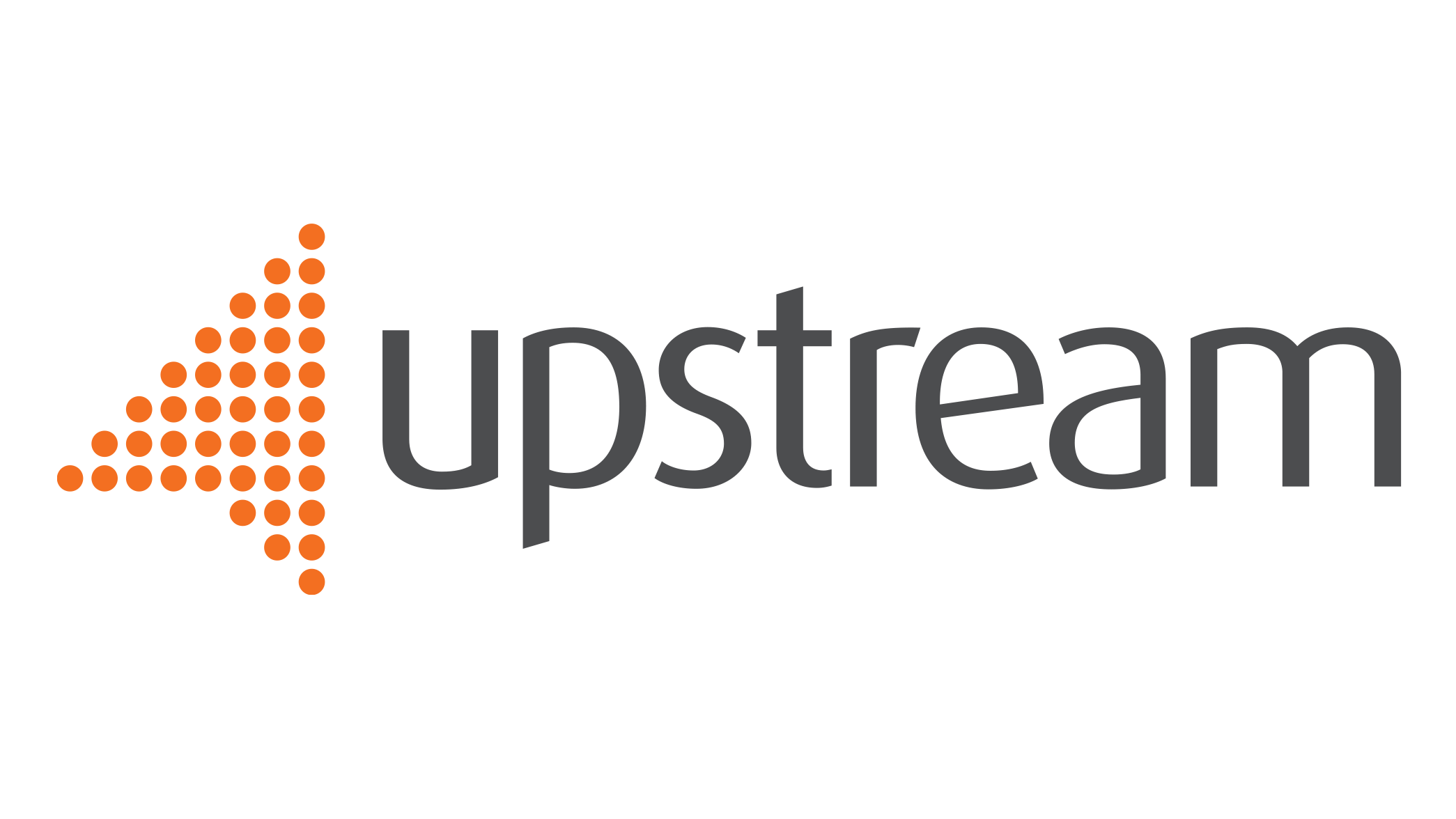 Logo_upstream